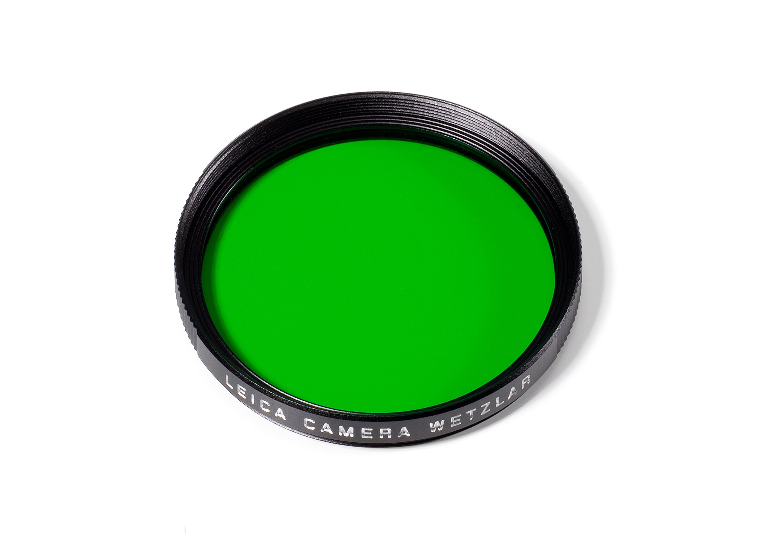 Leica 13063 39 Camera Lens Color Correction and Compensation Filters by Leica
