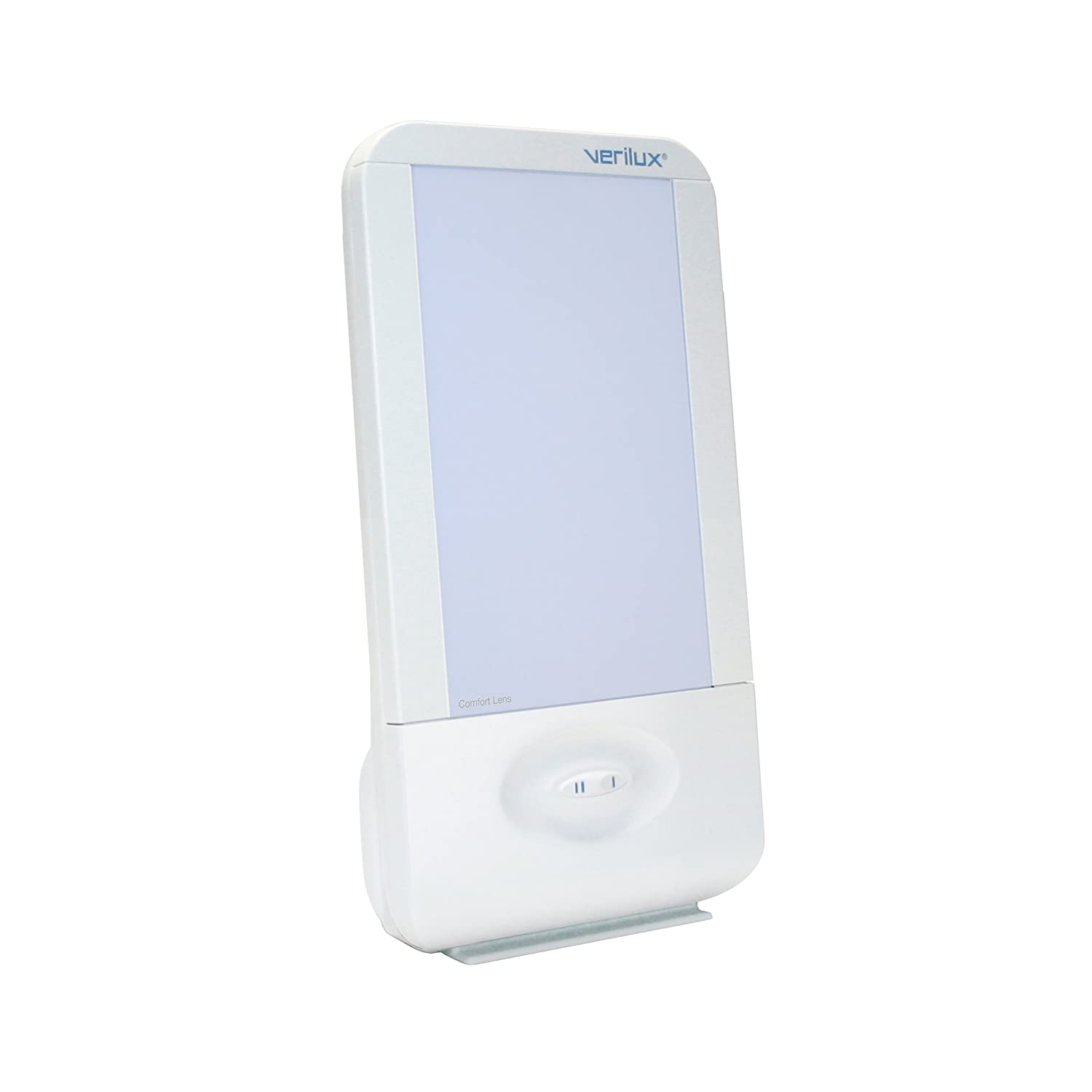 Verilux Happylight Liberty 7 500 Lux Light Therapy Energy