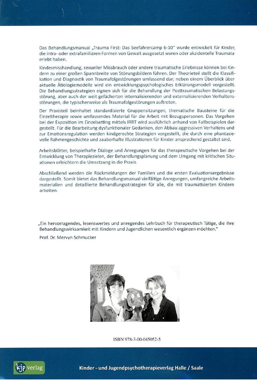 Erfreut Behandlungen Die Arbeitsblätter Arbeiten Fotos - Mathe ...