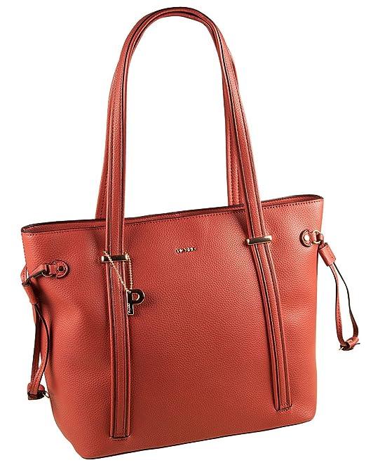 Picard Pleasure 2411 Shopper Tasche Damen Schultertasche 40x29x16 Cm