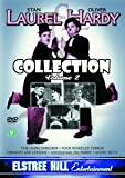 Laurel And Hardy Collection - Vol. 2