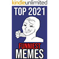 TOP 2021 FUNNY M£M£S: Funniest M£M£S You Can Consume!