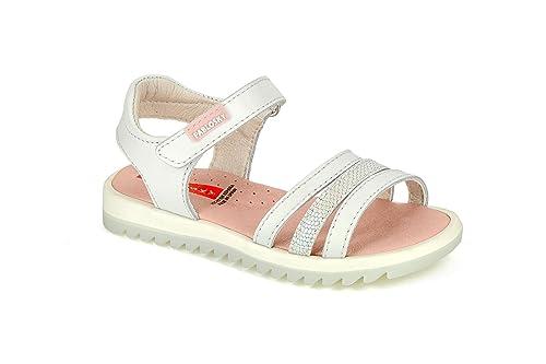 fde8191793 Pablosky 427400 - Sandalias Infantiles: Amazon.es: Zapatos y complementos