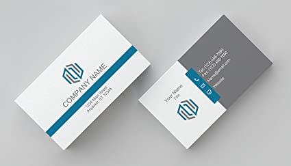 Amazon double sided business cards 1000 qty 14pt gloss double sided business cards 1000 qty 14pt gloss paper full color printing colourmoves