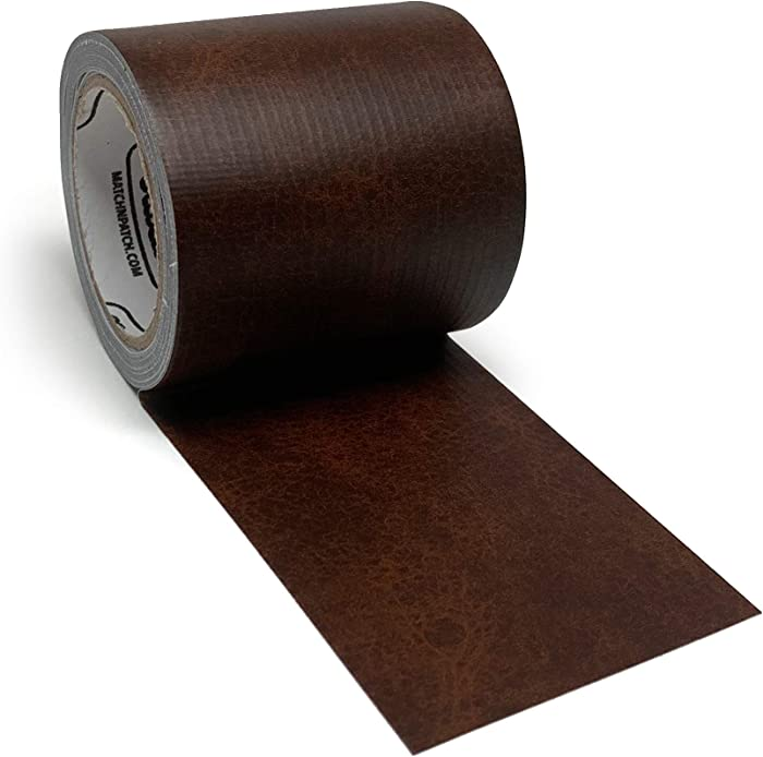 Top 9 Brown Leather Tape For Furniture