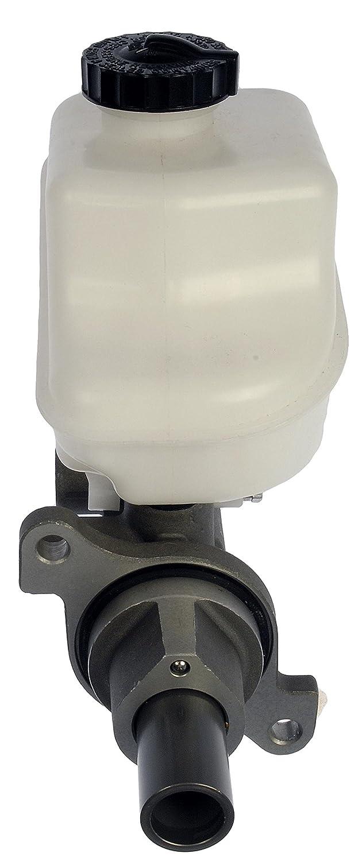 Dorman M630589 New Brake Master Cylinder