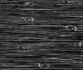 woodgrain fabric fabric woodgrain black and white by printed on modern jersey fabric
