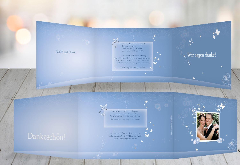 Kartenparadies Danksagung für Hochzeitsgeschenke Hochzeit Danke Dream, hochwertige Danksagungskarte Hochzeitsglückwünsche inklusive Umschläge   20 Karten - (Format  148x105 mm) Farbe  LilaFlieder B01NAVRLZI | Shop Düsseldorf  | Online