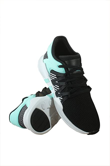 Blue EQT Lifestyle Jogger Cheap Adidas US WinningHorsePicks