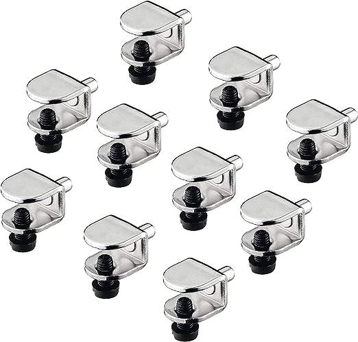 Blanc ou Noir 50 colliers de serrage 432 x 4,8 mm 15 longueurs disponibles au choix