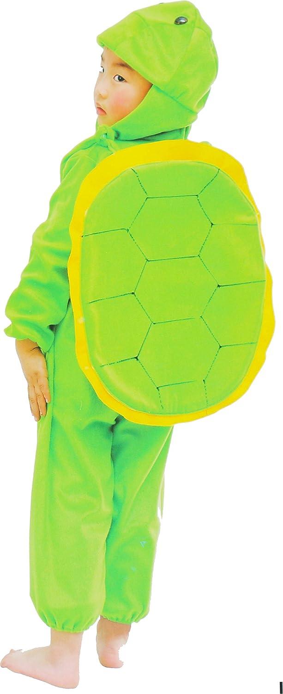 Fun Play - Disfraz de Tortuga para niños - Disfraz de Animal ...
