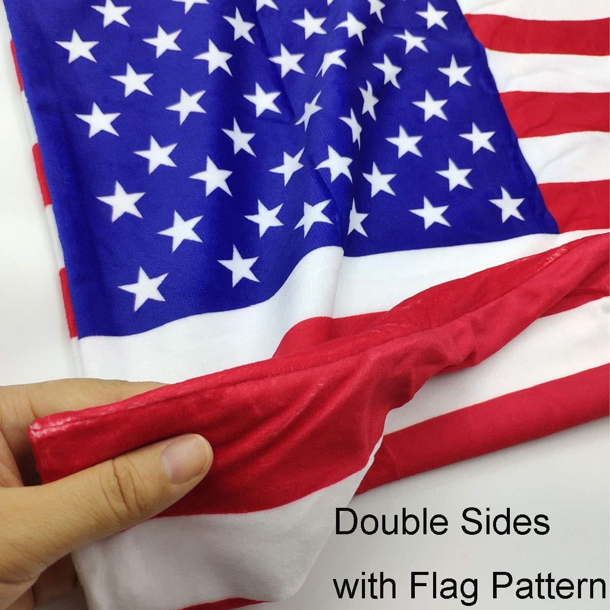 Amazon.com: Newweic - 2 paquetes de fundas de almohada ...