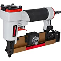 PowRyte 23 Gauge Air Pin Nailer (Pinner) - 1/2-Inch to 1-Inch