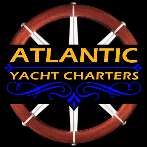 Atlantic Yacht Charters