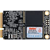 Kezoll SSD KingSpec 32GB mSATA Internal Solid State Drive for industrial computers,Gaming,mSATA interface