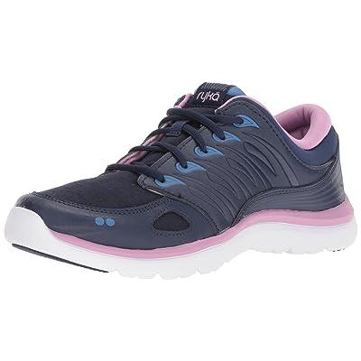 Ryka Women's Element Walking Shoe | Walking