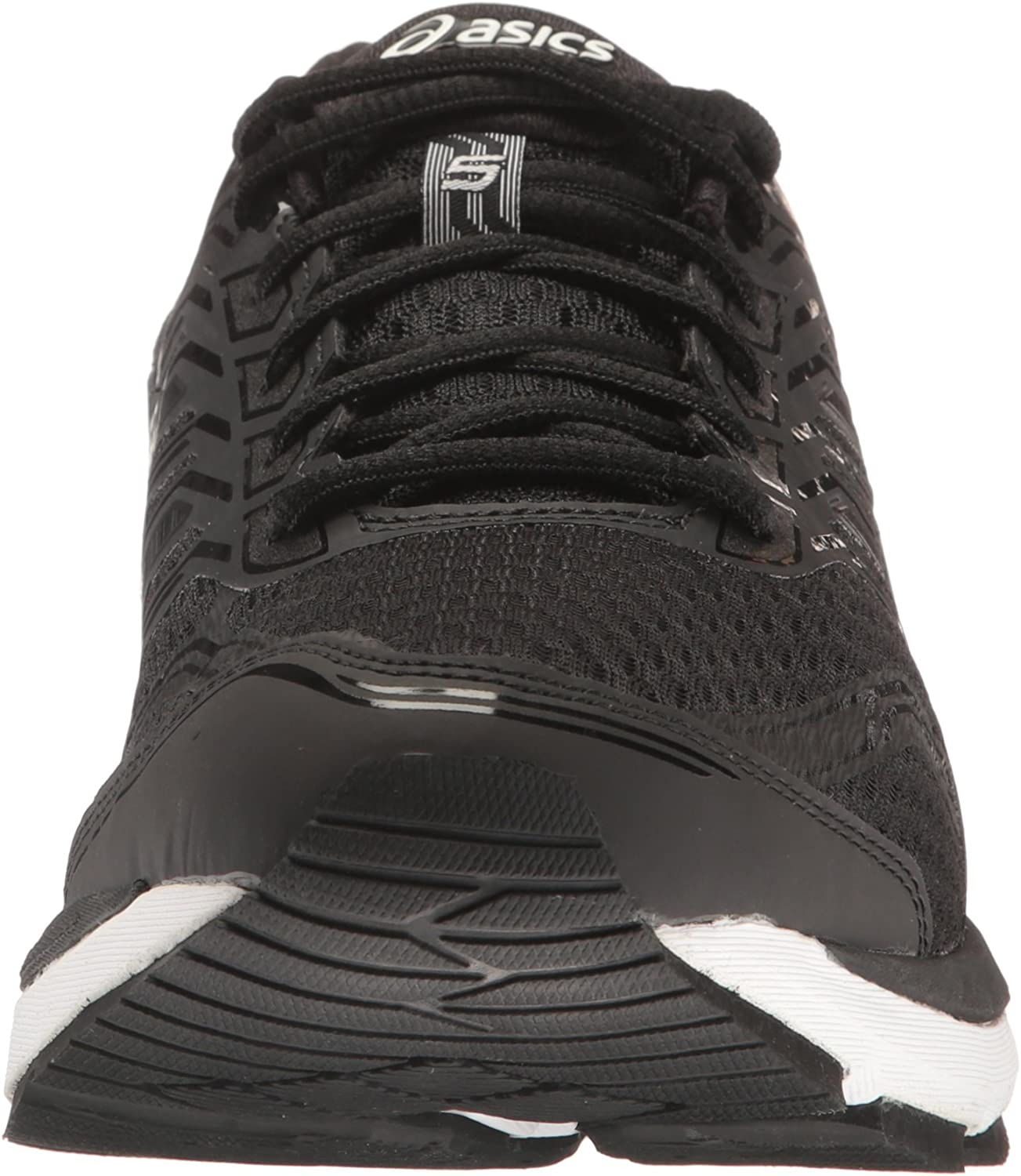 ASICS Men s Gt-2000 5 Running Shoe