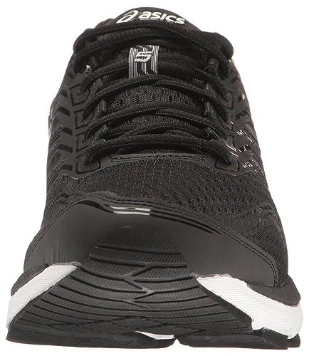 ASICS Men s Gt-2000 5 Running Shoe