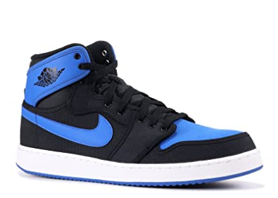 328079f5630 Image Unavailable. Image not available for. Color: Jordan Mens AJ1 Ko High  ...
