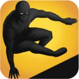 Shadow Runner