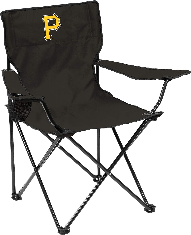 Logo Brands 508-13Q 13Q - Quad Chair