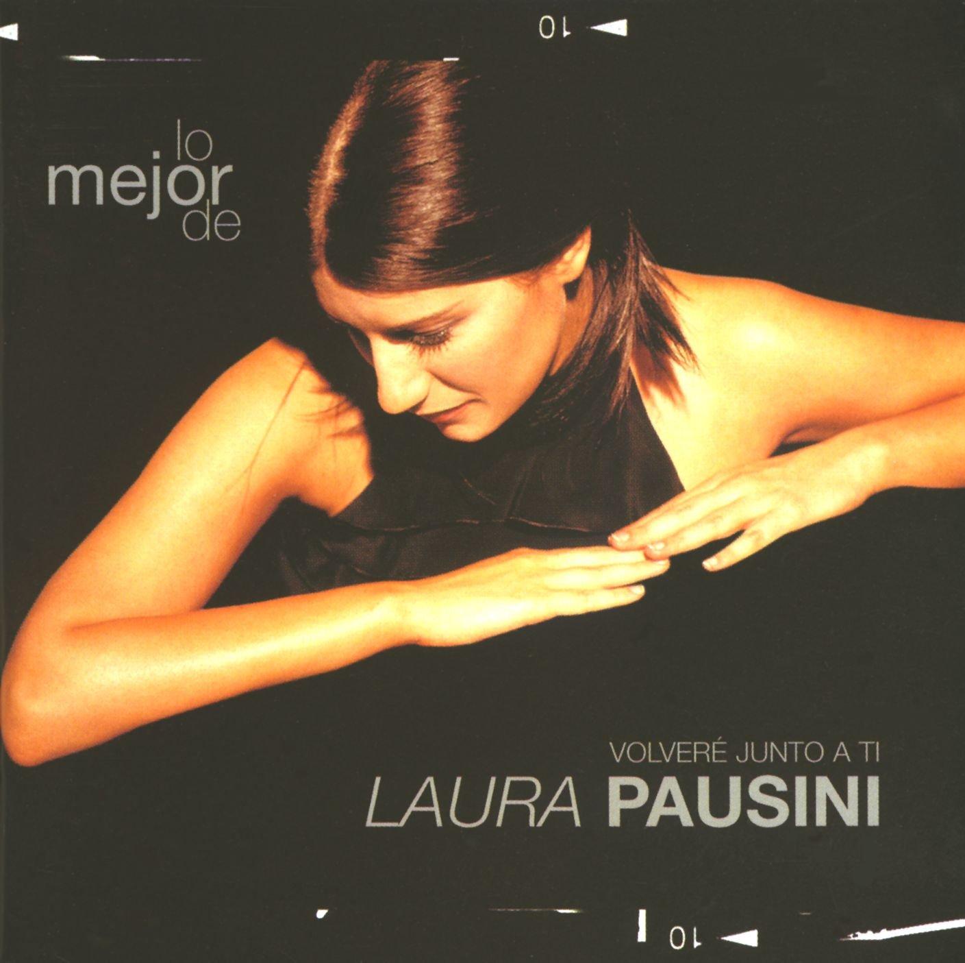 laura pausini english songs free download