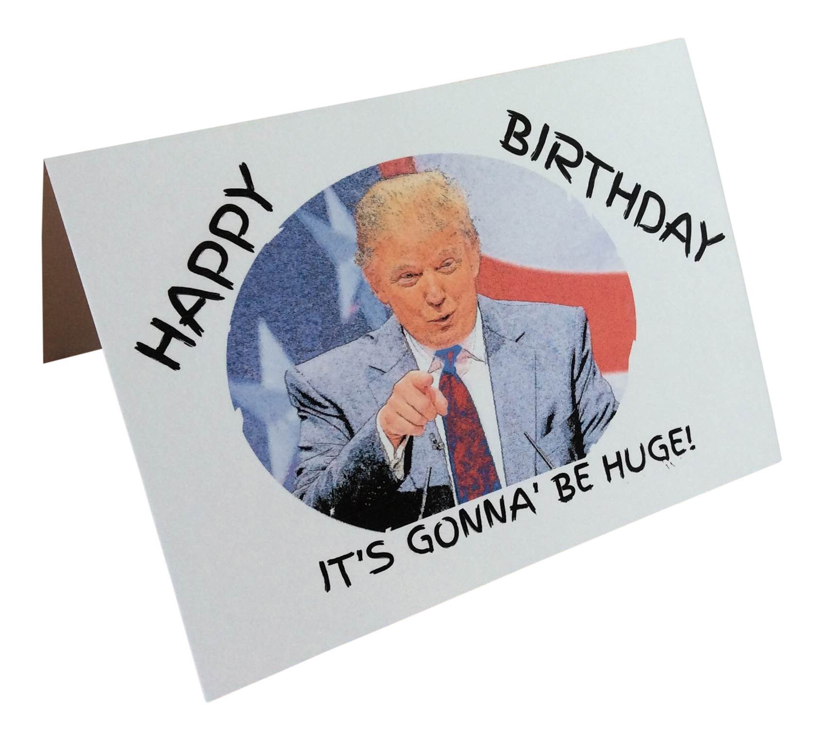 Funny Birthday Cards Amazon
