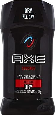 AXE Antiperspirant Deodorant Stick for Men, Essence, 2.7 Ounce (Pack of 1)