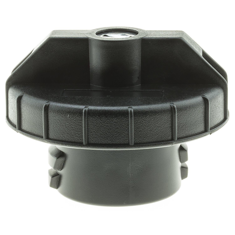 Motorad MGC-901 Locking Fuel Cap