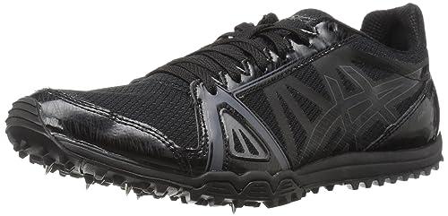 ASICS Men s Hyper XC Cross-Country Running Shoe