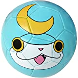 PLEX(プレックス) 妖怪ウォッチ サッカーボール2