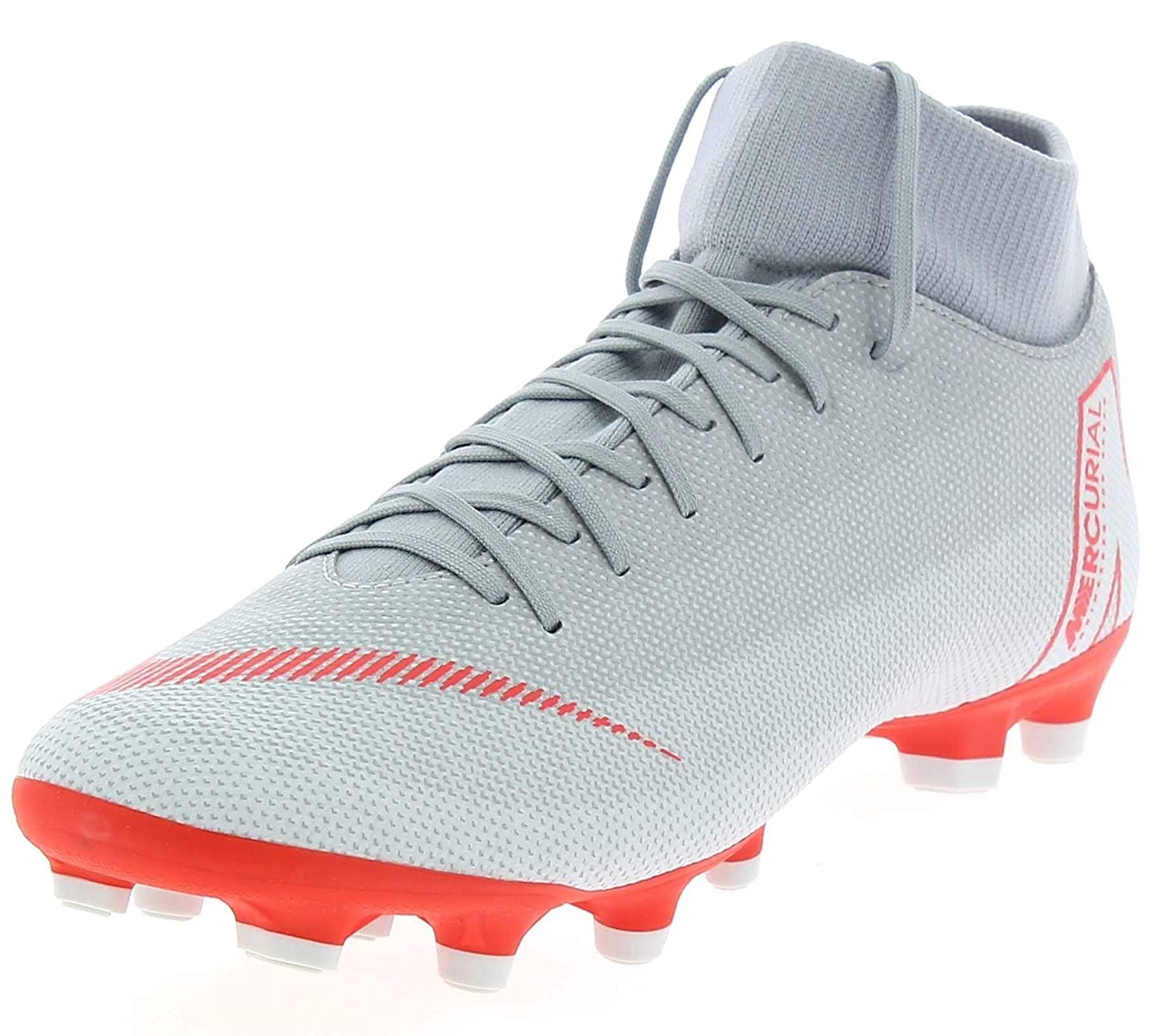 Nike Superfly 6 Academy Fg Mg Sneaker