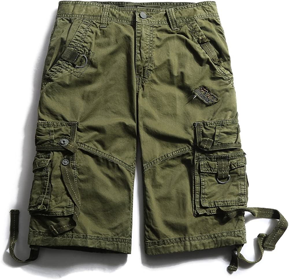 Basic Airborne Mens Swim Trunks Bathing Suit Beach Shorts You Know And Good East Germany
