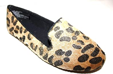 Amazon.com | GAP Women's Leopard Print