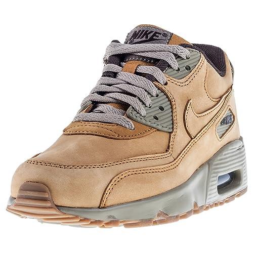 Air Mixte 90 Max 700Baskets Nike Enfant 943747 Gs 1uFJ5l3TcK