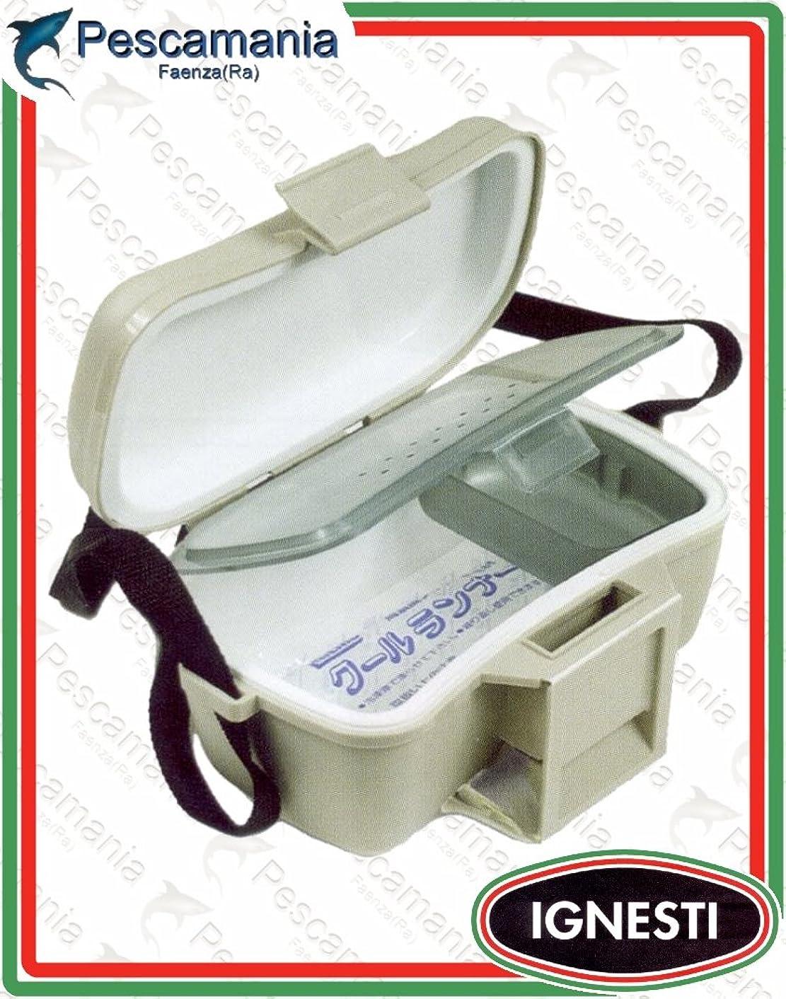 ボスロッジ慢性的VERSUS/バーサス VS-L430 リキッドパック/液漏れしない密閉容器