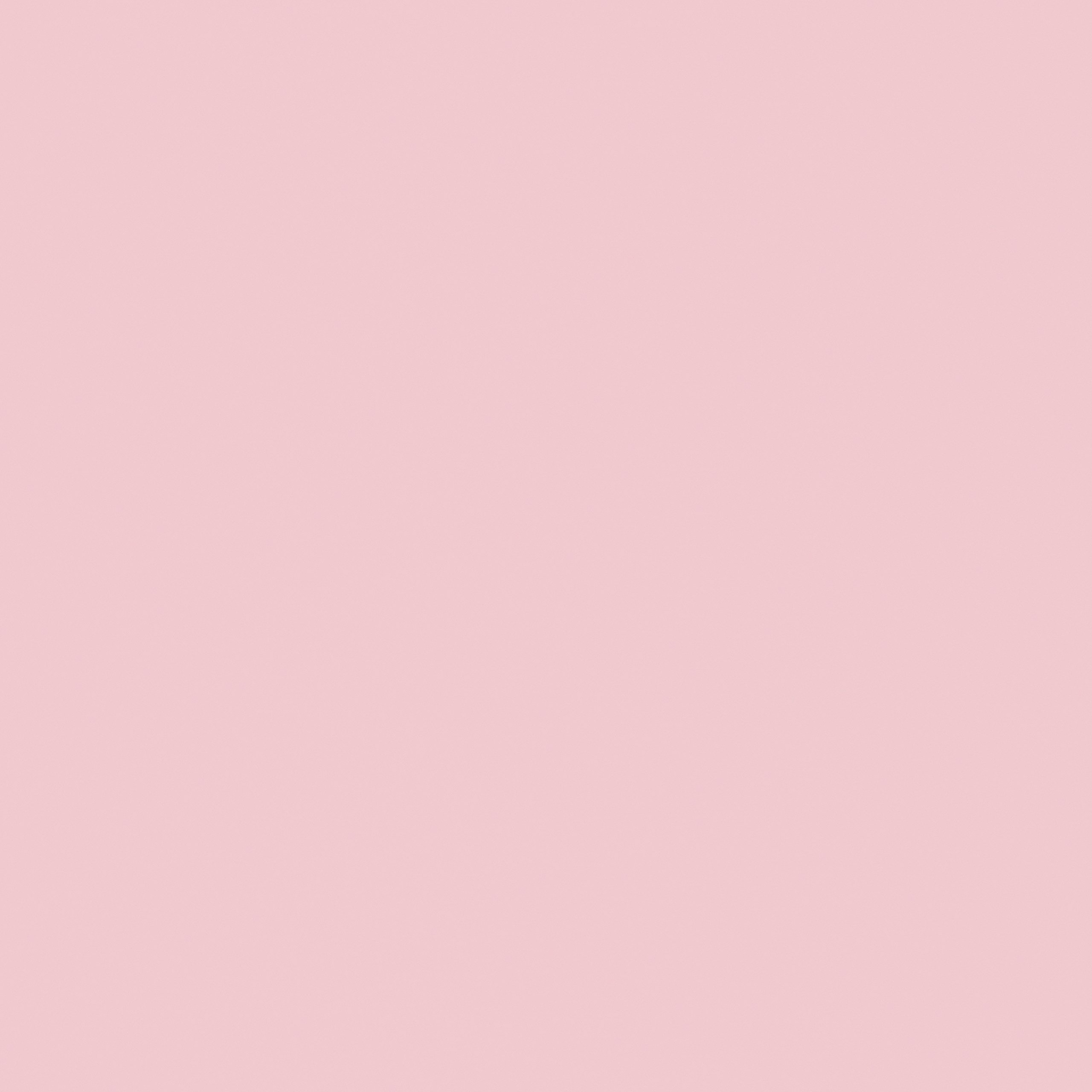 Adhesive Film Plain Matt Powder Pink Decorative Stickers Furniture Foil Wallpaper Self Adhesive Foil