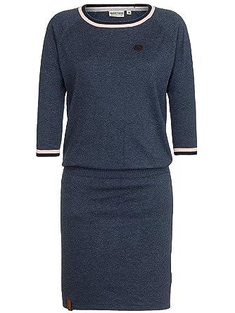 Naketano Damen Strickjacke Bumsen II Pullover B074PC6DKF