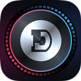 X Djing - Record Your DJ Set