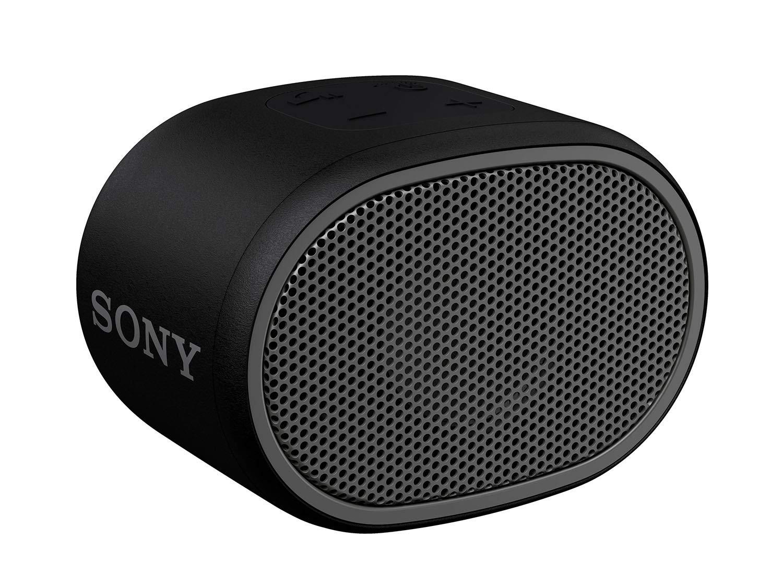 Sony SRS-XB01 Wireless Extra Bass Bluetooth Speaker