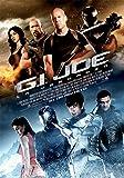 G.I. Joe: La Venganza (DVD + BD) [Blu-ray]