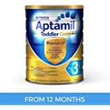 Aptamil Gold 3 900g