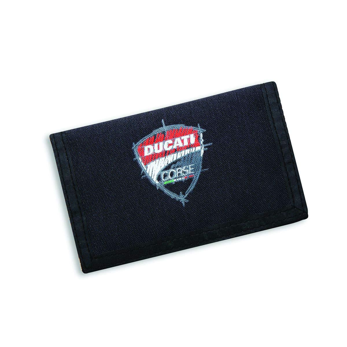 Hermosas billeteras para lucirhttps://amzn.to/2DipGTm