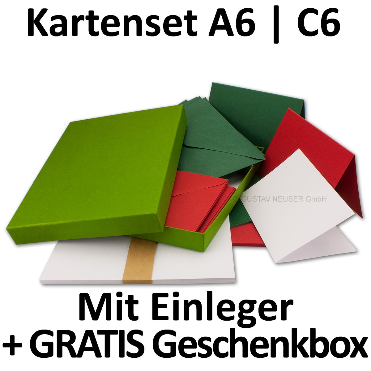 Ideen Das Wohnzimmer Kino Finale Edition 2018: 10 X Einladungskarten Hochzeit Vintage Braunes Kraftpapier