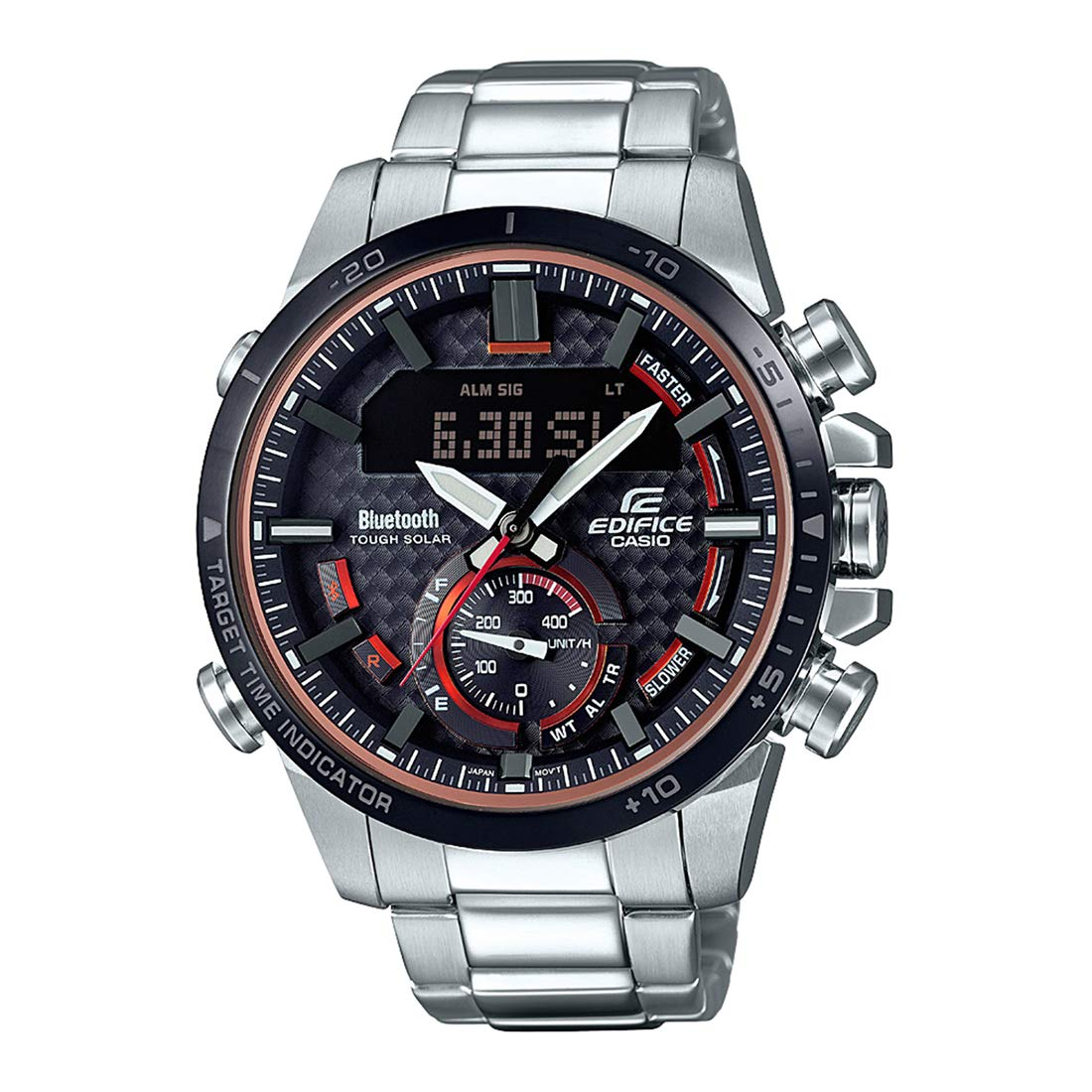 Top 10 Best Watches For Men Under 20000 In India 2021