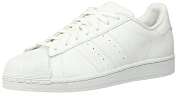 adidas Superstar Foundation Sneaker Herren