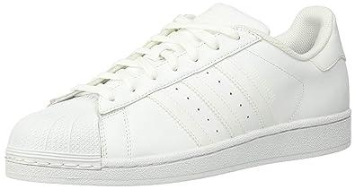 taille 40 ac213 5b850 adidas Originals Men's Superstar Shoe