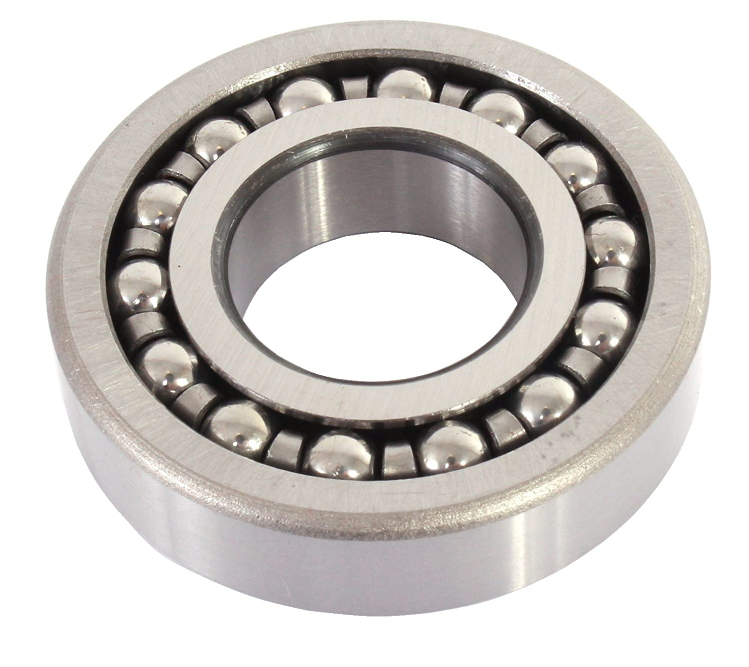 Inch Skf Rl22 Self Aligning Ball Bearing