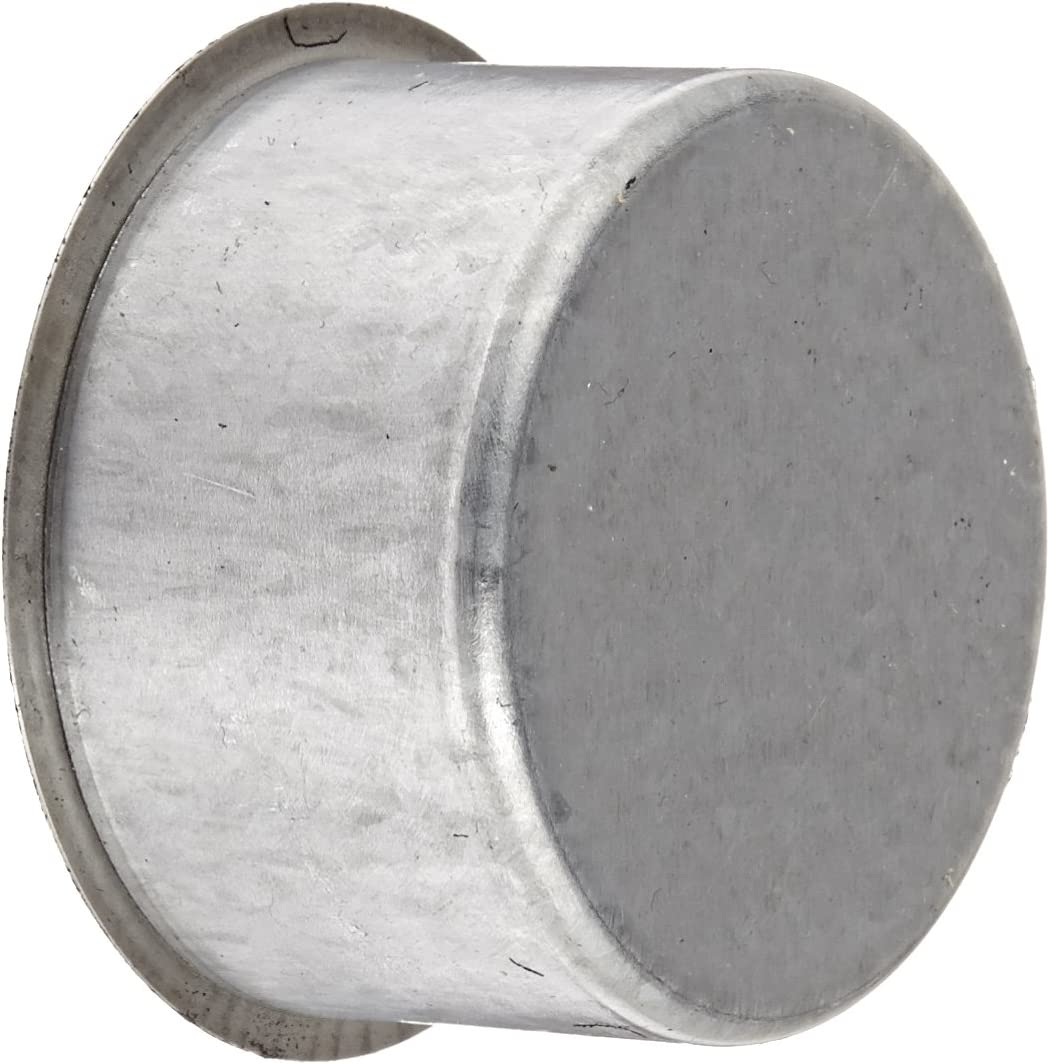 NATIONAL OIL SEALS 99372 Redi-Sleeve