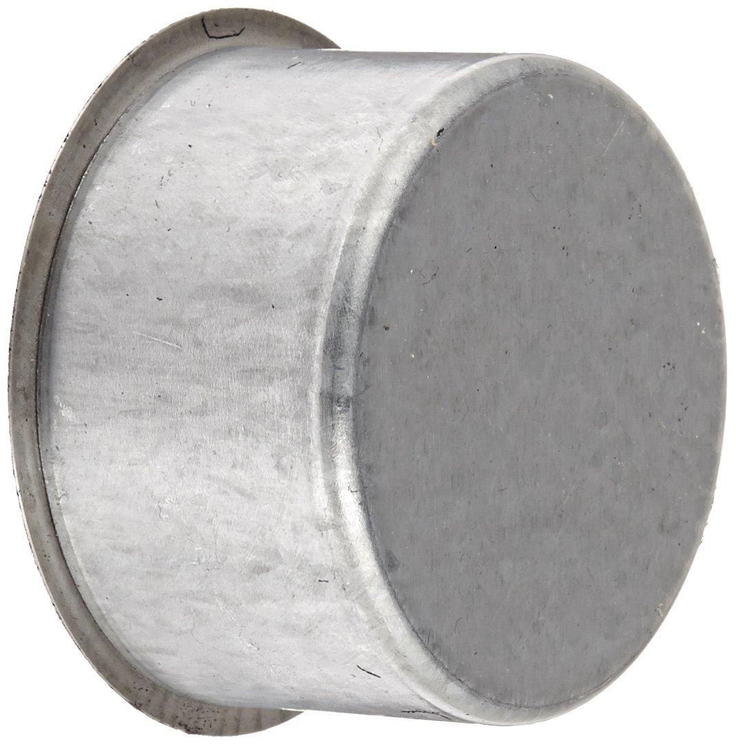 Inch SSLEEVE Style SKF 99175 Speedi Sleeve 0.750in Width 1.75in Shaft Diameter